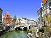 debes perderte visitas Ljubljana