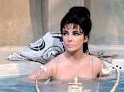 Cleopatra (Joseph Mankiewicz, 1963. EEUU)