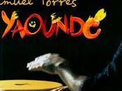 Samuel Torres-Yaoundé