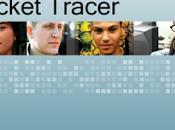 Packet tracer para dispositivos móviles
