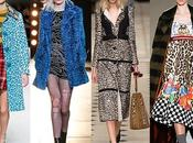 Tendencias Moda para otoño invierno 2015 2016