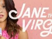 Jane Virgin