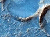 destino Ares Marte