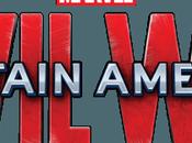 Descubre bandos Capitán América: Guerra Civil