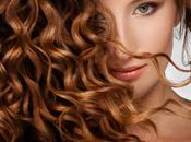 Pérdida cabello verano. Guía para vencerla