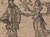 Capítulo XXVIII: eterna unión enamorados