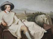Recordando mejores frases Johann Wolfgang Goethe