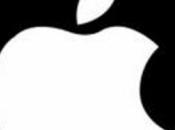 usuarios continuará Apple Music cuando deje gratuito