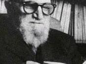 Destacados poetas Israel suman homenaje León Felipe