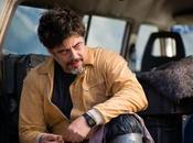 perfecto, película ambiciosa Fernando León Aranoa