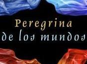 "Vera Scarlett presenta ""Peregrina mundos"""