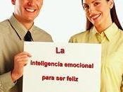 inteligencia emocional para feliz