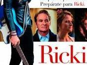 'Ricki'