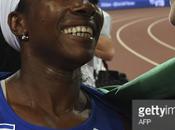 """Beijing 2015 Fabiana: """"Disfruto esta medalla"""""""
