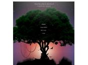 Tercera edición ANIMA Film Fest