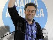 Alcalde Coruña peleará ciudad sede F.G.F.... queda