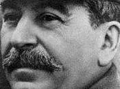búnkeres secretos Stalin