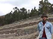 Lima Cusco, Cusco