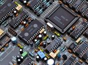 Adquirir Definición requisitos técnicos Parte
