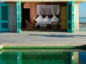 Resort Rustico, Isla Privada Belize