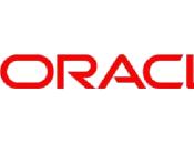 ¿Cómo está mercado CRM? Oracle