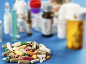 Vinculan antibióticos riesgo diabetes tipo