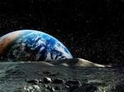 compre terreno luna