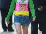 mamarrachada semana (LV): Miley Cyrus
