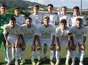 Real Madrid Juvenil gana Memorial Manolo Arnoya 2015 (Galería fotos)