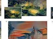 Nuevo algoritmo convierte fotos obras estilo Picasso