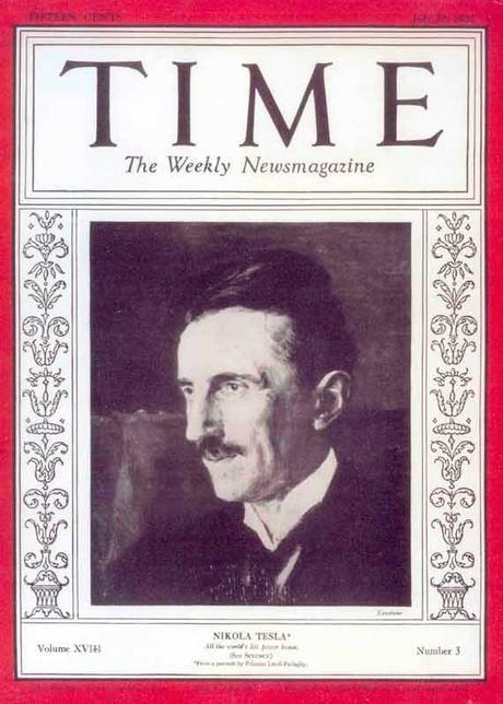 Tesla vs. Edison: Una rivalidad mitológica
