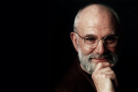 Oliver Sacks, reconocido neurólogo y escritor muere a la edad de 82 años