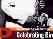 Celebrating Bird: historia Charlie Parker