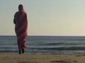 Aminatou Haidar, viento cara