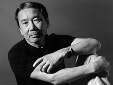 Tusquets publicará octubre primeras novelas Haruki Murakami