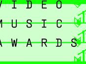 Lista ganadores #VMAs 2015