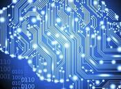 Neuronas digitales permitirían estudiar sistema nervioso