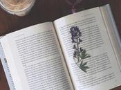 BookTag preguntas lector