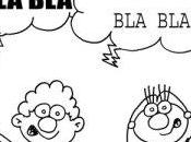 Educación: sobre todos opinan