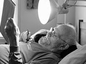Oliver Sacks (1933 2015)