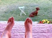 Villa giardino. relax, descanso. cordoba. argentina