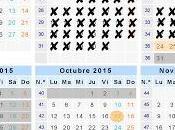 Plan entrenamiento Maratón 2015: 24/08 30/08 (-12 semanas)