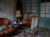 Aroha: hotelito mucho encanto País Vasco francés