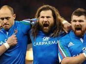 Cuatro argentinos jugarán Mundial rugby para Italia