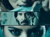 "Keanu reeves peligro segundo trailer oficial ""knock knock"""