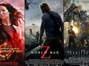 Netflix perderá varias películas para enfocarse contenido exclusivo
