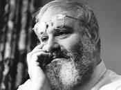 Memoriam: Oliver Sacks.