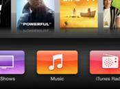 nueva generación Apple llegaría próximo octubre