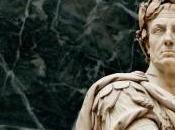 Lionsgate finalmente traerá 'Emperor', inicios Emperador Julio César