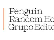 ¡Novedades Penguin Random House para Septiembre!